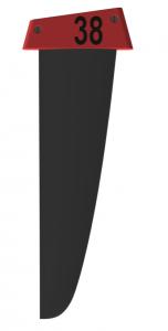 SL-38-crop1